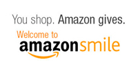 Shop with Amazon Smile to support The Orchard at Altapass